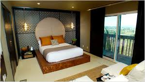 bedroom hgtv bedroom designs house plans with pictures of inside bedroom hgtv bedroom designs bathroom door ideas for small spaces purple and gray bedroom master