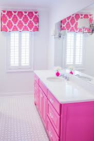 americana bedroom ideas home design and interior decorating decor