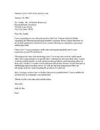 Cover Letter For Graduate School  cover letter recent college     Cover Letter Templates