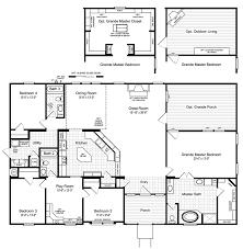 Duggar Home Floor Plan by Kb Homes 2007 Floor Plans Carpets Rugs And Floors Decoration