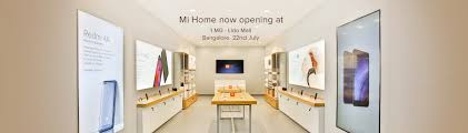 Home Furniture Stores In Bangalore Xiaomi To Open Two More Mi Home Stores In Bengaluru