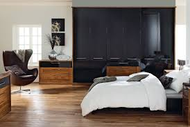 28 bedroom decor ideas warm bedroom decorating ideas by