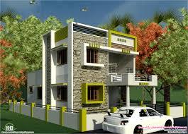 small house with car park design tobfav com ideas for the
