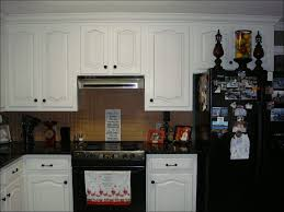 Kitchen Cabinet Base Trim Best Of Kitchen Cabinet Trim Taste