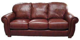 Wooden Chair Front View Png Sofa Png Images Free Download