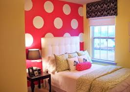 Teen Rugs Bedroom Bedroom Ideas For Girls Expansive Plywood Area