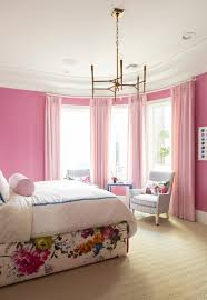 Cynthia Rowley Home Decor by Images About La Kids Bedroom Journal On Pinterest Ideas Room And