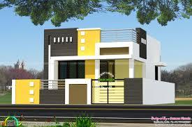 88 homedesign polaris home design bathroom vanities u0026