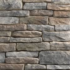 Stone Cladding For Garden Walls by Decorating Lowes Faux Stone For Withstand Radical Changes In