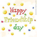 wish to all friends, happy FRIENDSHIP DAY @gopalhot@ | Mobile ...
