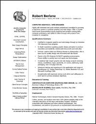 Breakupus Prepossessing Resume Writing Examples Ziptogreencom With Likable Resume Writing Examples And Get Inspired To Make Your Resume With These Idea With