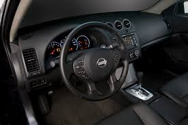nissan altima coupe black 2011 nissan altima 2 5 s car spondent