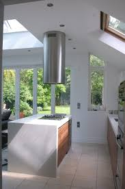 kitchen extensions project 5 heritage orangeries