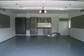 best custom modern garage design ideas image 1 modern garage