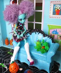 the world u0027s most recently posted photos of halloween and