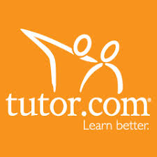 Live Homework Help powered by Tutor com   Richland Library