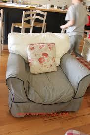 Leather Rocker Recliner Swivel Chair Furniture Lazy Boy Rocker Recliner Stylish Recliners Lazy Boy