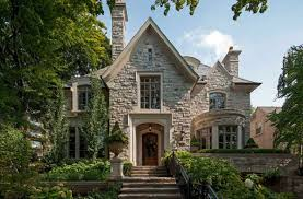 Tudor Style by Gorgeous Home Style From Tudor Home Style With Crumbling Stone