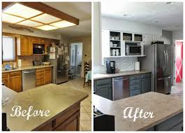 furniture kitchen remodeling ideas before and after front door