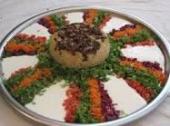 Kuzhina Islame Images?q=tbn:ANd9GcT_5qJmde-vljADiCMX15sKpuhyIkdMWVaiqYMkdEjAi0NKVkWy6JyIng5eOg