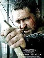 Robin Hood Wallpaper List