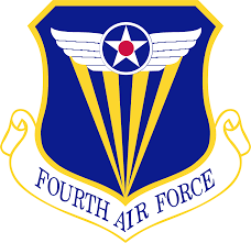 Fourth Air Force
