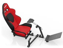 20 best gaming chairs now oct 2017 don u0027t buy before reading this