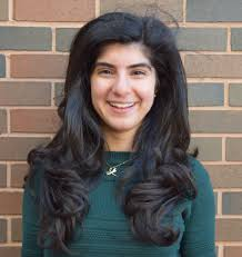 students interdisciplinary program in neuroscience georgetown