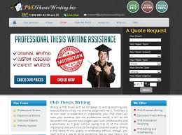Phd thesis writing service   Custom writing review site  Do you aspire to pursue your PhD in English Literature but find your hands constantly full of