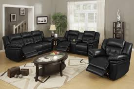 modern ideas black living room chairs marvelous idea 1000 ideas