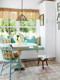 Cottage Home Decor Ideas by Cottage Style Home Decorating Ideas Mix And Chic Cottage Style