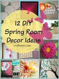 Home Decoration Games Kids Design Simple Decoration Game Room Ideas For Idea Minimalist