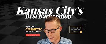 best kansas city barber shop crisp cuts