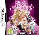 DS 5341 - Barbie Groom and Glam Pups - Multi 6 Deutsch - BoerseBZ