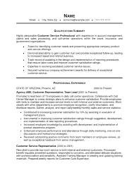 Cover letter writer example of cover letter for customer service advisor