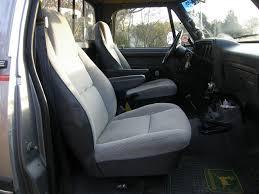 Dodge Ram 93 - my new 1993 cummins dodge diesel diesel truck resource forums