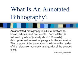Reference Format Apa Book Apa Book Citation Apa Format Annotated Bibliography Generator Apa Chris Ackerman Millicent Rogers Museum
