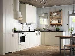 Used Kitchen Cabinets Ma Granite Countertop Storage For Kitchen Cabinets Backsplash How