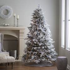 Sears Artificial Christmas Trees Unlit by 9 Pre Lit Christmas Tree Christmas Decor Ideas