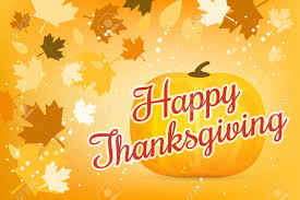 thanksgiving day sale thanksgiving banner mtopsys com