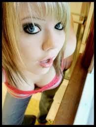 Oi pessoal Images?q=tbn:ANd9GcT_CeA-1CN6ADw33dbvzF6c4iKIYVAOWyWpeYxbjSm1wy8n8bN-
