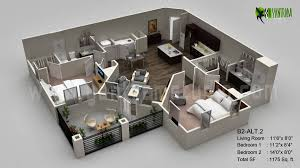 742 Evergreen Terrace Floor Plan 100 Create Home Floor Plans Ideas About Medium House Plans