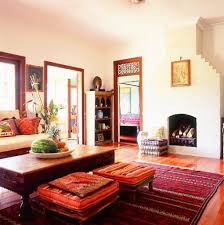 Model Home Decor by Interior Home Decorator 1000 Ideas About Indian Home Decor On