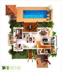floor planner 3d u2013 laferida com
