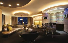 room view expensive hotel rooms best home design contemporary
