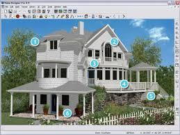 Home Design Pro Download by Extraordinary 20 Home Designer Program Design Inspiration Of Best