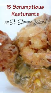 st simons island an insider u0027s guide to stay eat and play
