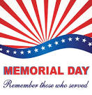 MEMORIAL DAY STJ - The Sea Notes Choral Society