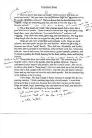 Examples of a thesis statement for a position paper