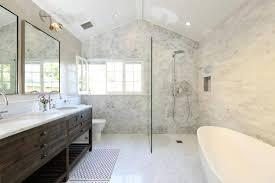 Nice Bathroom Best Shower Rooms Ideas On Pinterest Tiled Bathrooms Subway Module